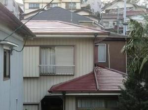 2011 / 10 / 26_6