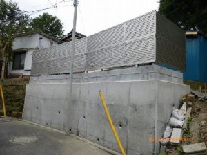 2012 / 07 / 09_6