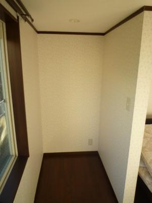 2階室内3